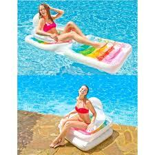 Tanning Lounge Chair Design Ideas Sun Tanning Chair Design Ideas Zero Gravity Chairs Case Of 2