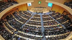 le siege de l ua actualité addis abeba la journée de l afrique célébrée au siège