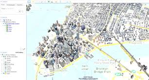 World Map Google by 3d Satellite Maps Google Earth Evenakliyat Biz