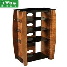 Ikea Luggage Rack Cabinet News Picture More Detailed Picture About Ikea Shelving