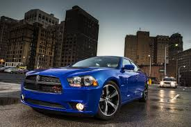 100 cars 2013 dodge charger daytona