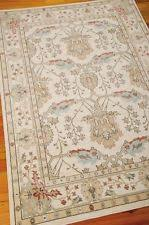 Arts And Crafts Area Rugs Arts And Crafts Mission Style Rectangle Area Rugs Ebay