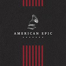 American Epic The Collection 5 Cd Box Set Shop Pbs Org