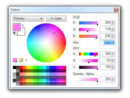 paint net darren u0027s small biz tools