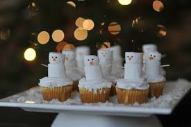frosty snowman party mommyapolis