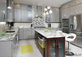 pittsburgh kitchen cabinet u0026 hardware ideas