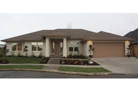 prairie style home floor plans home ideas prairie style designs tudor architecture