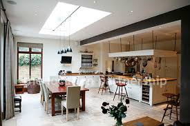 kitchen diner extension ideas kitchen diner extension search house ideas