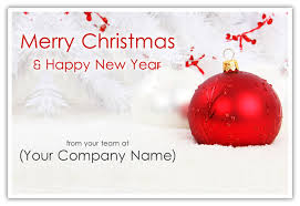 email christmas cards e mail christmas cards we your holidays are unforgettable