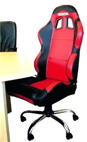 chaise bureau baquet chaise de bureau baquet siege bureau chaise bureau siege bureau