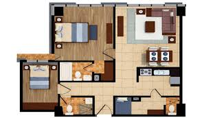 floor plan 2 bedroom bungalow 3 bedroom bungalow house plans in philippines internetunblock us
