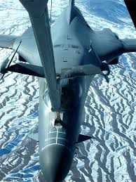 f 15 eagle receives fuel from kc 135 stratotanker wallpapers gas and go u003e u s air force u003e article display