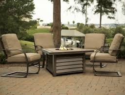 Newport Patio Furniture by Newport Deep Seating Lauras Home And Patio Furniture East Northport