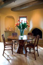 southwestern dining room furniture passionate southwestern dining room designs full of ideas you can use