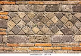 decorative bricks stock photos decorative bricks stock images