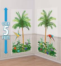 palm tree setters 2ct atchbach setters