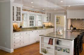 white kitchens with islands white kitchen island savwi com