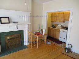 1 Bedroom Apartment Boston Boston Apartments Massachusetts Real Estate For Rent Apartment