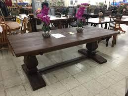 aldridge antique grey extendable dining table antiques for aldridge antique grey extendable dining table www
