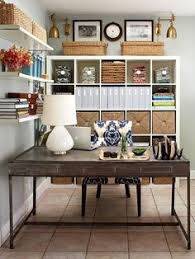 Contemporary Home Decor The Best Of Home Office Design Office Designs Luxury And Interiors