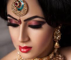 makeup bridal indian bridal makeup