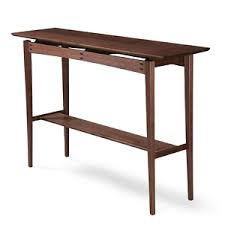 build an asian inspired hall table finewoodworking