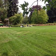 summerland ornamental gardens botanical gardens 4200 highway