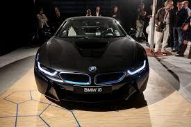bmw i8 bmw i8 u201c išrinktas u201ežaliuoju metų automobiliu u201c gazas lt