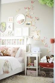 Cute Ideas To Decorate A Toddler Girls Room Httpwww - Ideas for toddlers bedroom girl