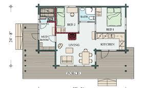 large log home floor plans large log cabin floor plans 20 photo building plans