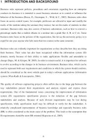 sample of persuasive speech essay contextual essay contextual essay writing success essay examples contextual essay help benjamin franklin essay english sample essay lead bartender ben franklin essay contextual essay