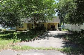 2405 metts dr for sale north myrtle beach sc trulia
