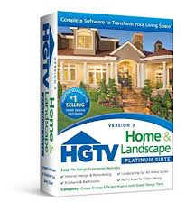 hgtv home design pro amazon com hgtv home landscape platinum suite 3 0