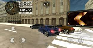 3d street racing 2 android apps on google play