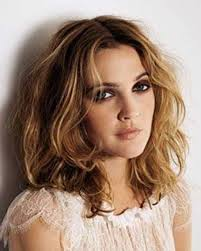 hairstyles only top 17 drew barrymore hairstyles haircuts only for you