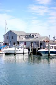 style guide nantucket ack style wire boston adventure