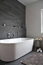 slate bathroom ideas grey slate bathroom tiles e causes
