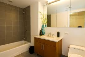 Large Bathroom Mirrors Noticing A Bunch Of Benefits In Placing The Large Bathroom Mirror