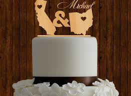simple wedding cake toppers 32 images simple wedding cake toppers garcinia cambogia home