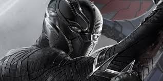 black panther marvel black panther what this movie will do for marvel