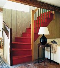 123 best stairs images on pinterest stairs basement ideas and