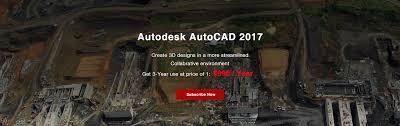 autodesk autocad autocad lt autocad 2017 autocadl lt 2017