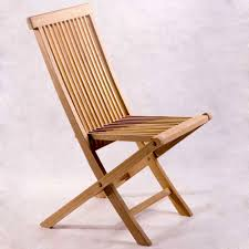 new folding lawn chair decoration home decoration ideas gallery