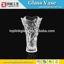 Plastic Clear Cylinder Vases Clear Wholesale Acrylic Cylinder Vase Clear Wholesale Acrylic