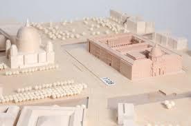 stella architect humboldtforum stadtschloss berlin by franco stella architect
