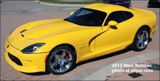 when was the dodge viper made 2013 2017 srt and dodge viper cars viper gts gt3 r