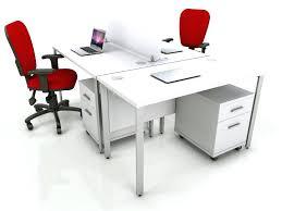 office design cheap office cabinet cheap office furniture online