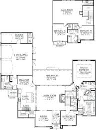 no dining room open floor plan no dining room 4 bedroom openasia club