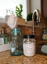 in the kitchen archives clean mama nightly sink scrub and brush clean mama
