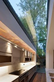 the 25 best flat roof ideas on pinterest flat roof design flat